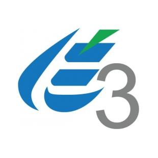 E-Prime刺激呈现软件