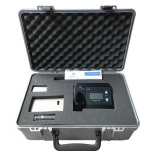 Microtox FX便携式毒性检测仪