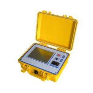LFHA219电流互感器开路峰值检测仪