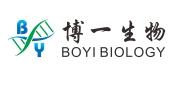 深圳市博一生物科?技有限公司