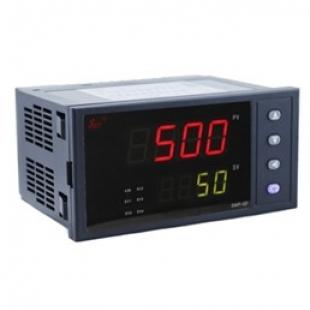 SWP-GFY系列数字/光柱显示手动伺候放大输出操?作器