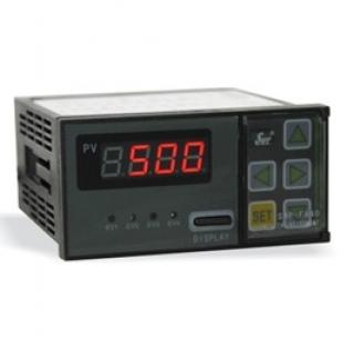 SWP-FA系列经济型单回路数字显示控制器