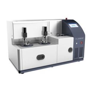 TP04-C静态法饱和蒸汽压试验仪