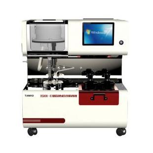JS101-C铝镁活性成分含量试验仪
