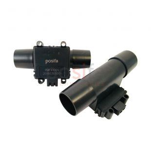 POSIFA博思发高精度小型空气质量流量?传感器PMF4103