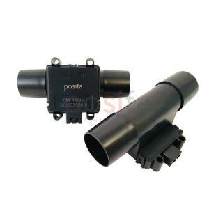 POSIFA博思发高精度小型空气?质量流量传感器PMF4102