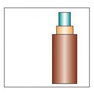 DUV紫外石英光纤