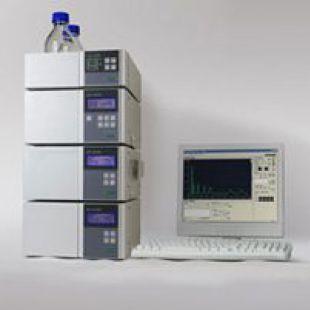 鑫天溯液相色谱检测ROHS2.0测试设备