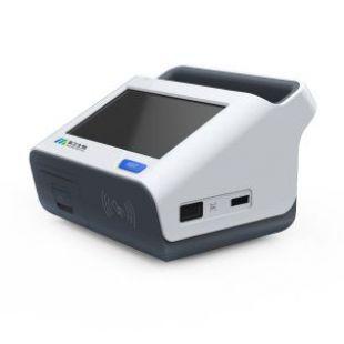 美正生物胶体金读数仪MZ-6000