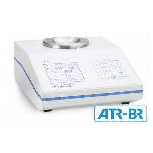 德国S+H 全自动折光仪 ATR-BR