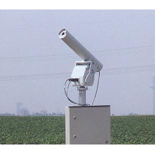 曙光新航 NubiScope云雷达