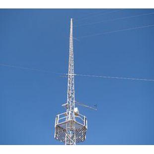 曙光新航 ST1000风电场测风实时监测系统
