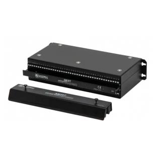 AM25T模拟通道扩展板