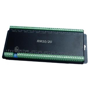 RM10/20继电器式通道扩展板