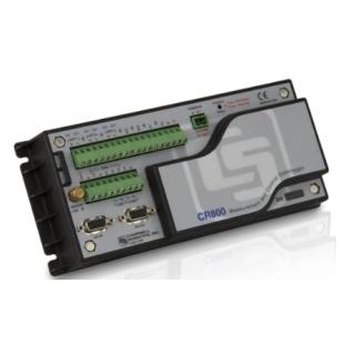 CR800/CR850 系列数据采集器