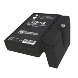 CFM100数据存储通讯模块