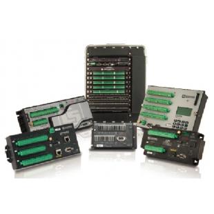 数据采集器与传感器设备兼容表