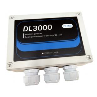 DL3000 系列数据采集器