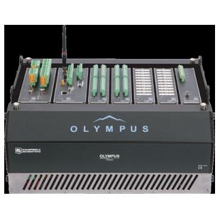 高频分布式动态同步测量采集系统