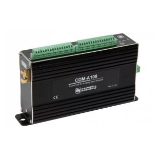 CDM-A108/CDM-A116 CPI通道扩展板