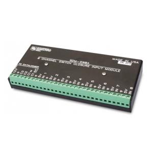 SDM系列扩展模块SDM-SW8A