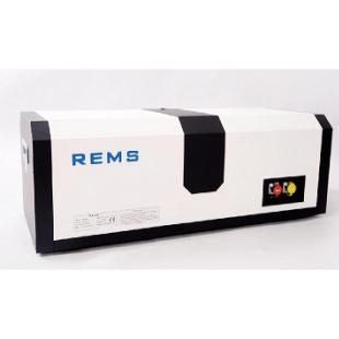 REMS雨滴谱能量观?测系统