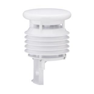 WS300温湿度气压传感器