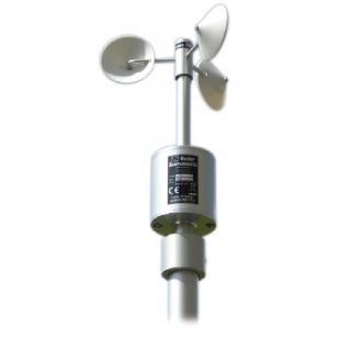 A100LM风速传感器