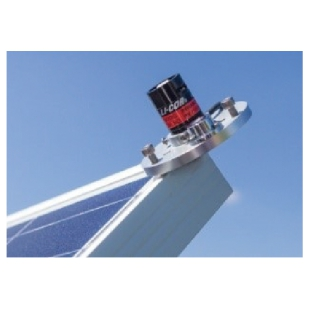 LI-200R短波硅辐射传感器