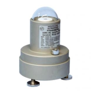 单波段(UVA/UVB/E) 紫外辐射表