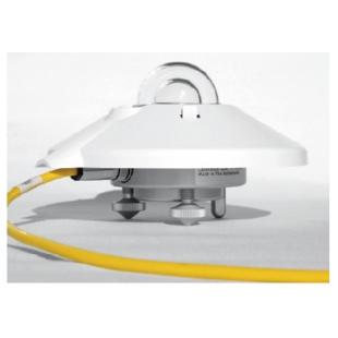 SMP系列智能型短波辐射传感器