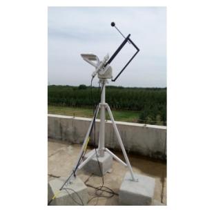 TRU-2全自动太阳跟踪器