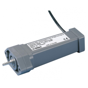 PTB210大气压力传感器