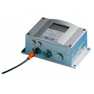 PTB330大气压力传感器