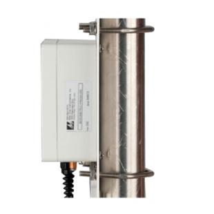092-L 大气压力传感器