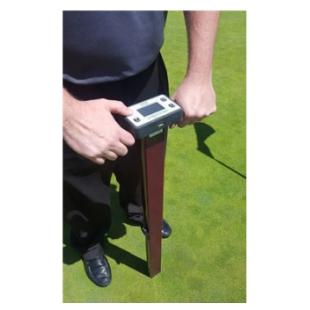 TDR350便携式土壤水分测量仪
