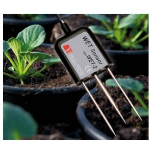 WET-2便携式土壤水分测量仪