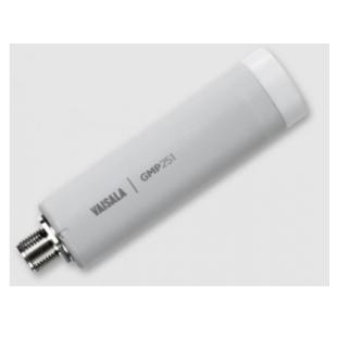 GMP251/252系列二氧化碳传感器