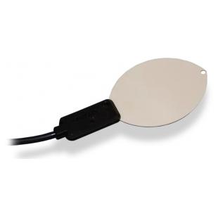 LWS叶面湿度传感器