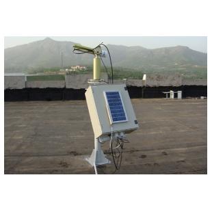 CE318 太阳光度计