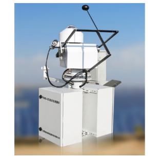 TWS-CC全天空成像仪