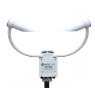 CS120A能见度仪