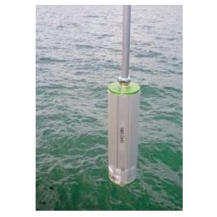 S685 水下高速高光谱成像仪