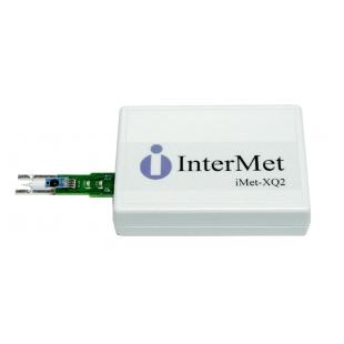 iMet-XQ2探空仪