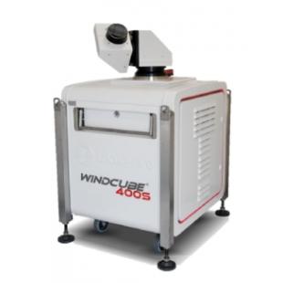 WINDCUBE 100S 200S 400S激光雷达