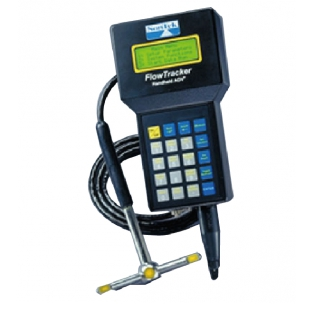 FlowTracker手持式流速仪