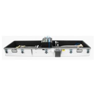 TGAxxx系列高频痕量气体分析仪