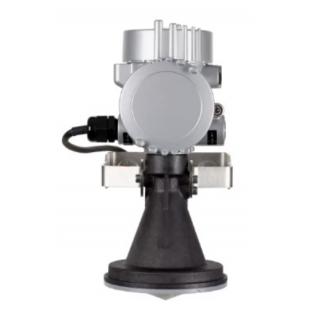 CS475A-L雷达式水位计