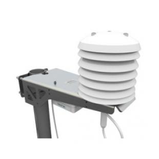 MetPak系列便携式多要素气象站