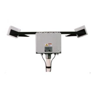 SVS-1能见度仪